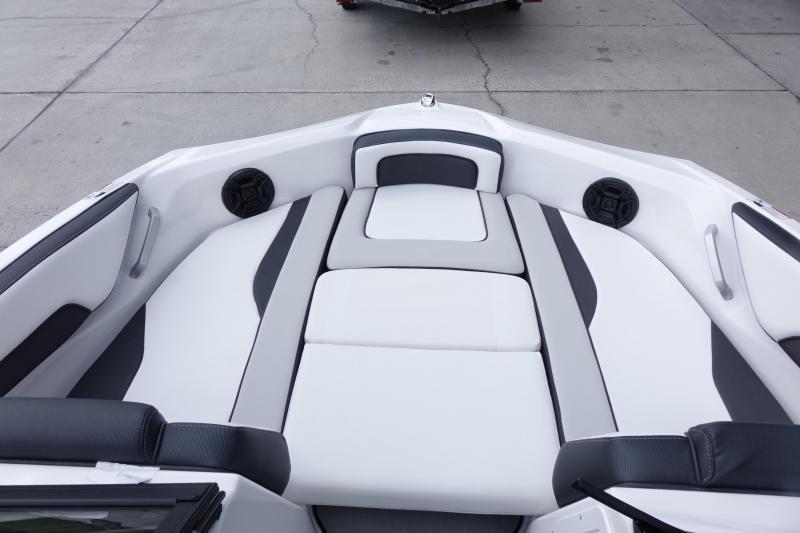2021 Yamaha AR195 Jet Boat