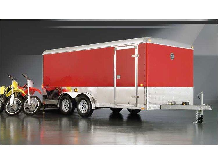 Wells Cargo MC142-7 SE