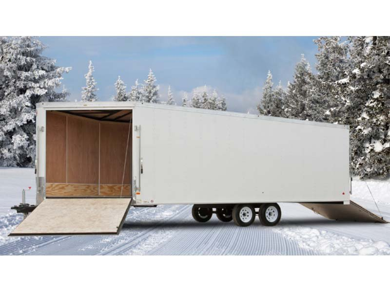 Wells Cargo FTS85282