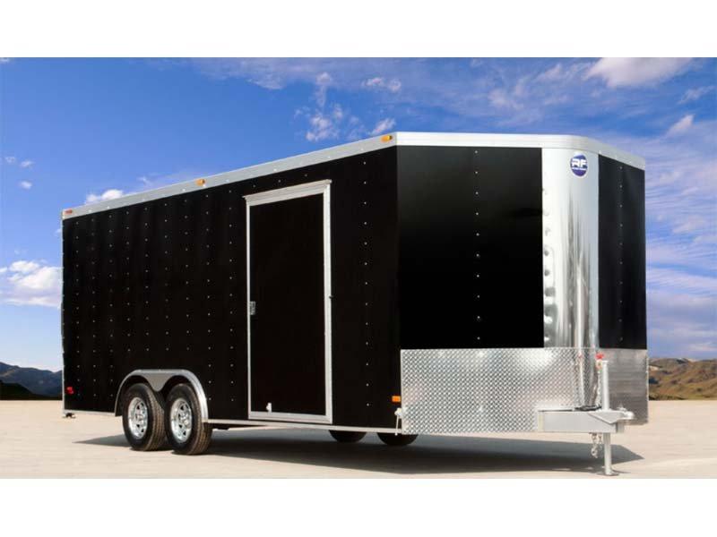 Wells Cargo RFV85X202