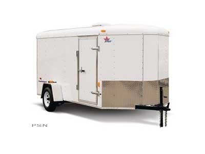 US Cargo TSC8518TA2