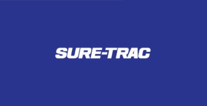 Sure-Trac STR10224TA-100