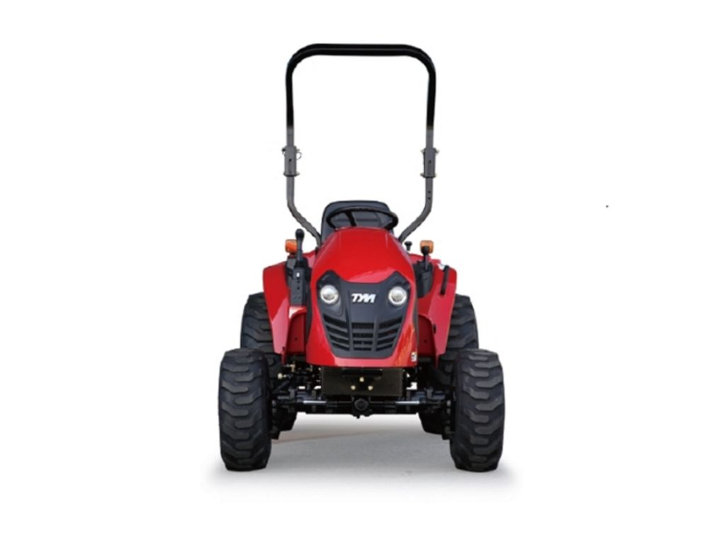 TYM Tractors T264