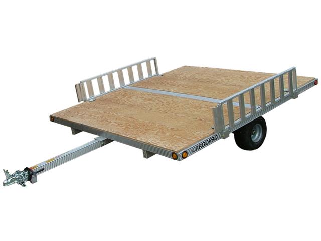 Cargo Pro A98x09R