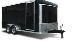 Cargo Express CSCEA7.0X12TE2FD