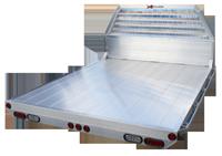 Cargo Pro AL08407