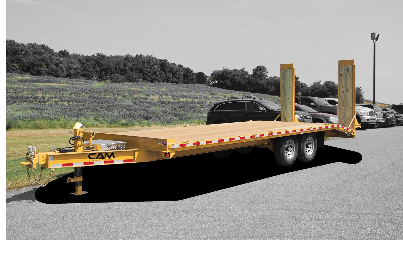 Cam Superline 6CAM820DO