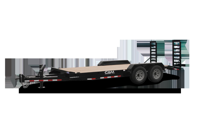 Cam Superline P7EC142C