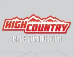 High Country HU5X8W-T