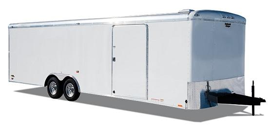 Continental Cargo AP8532TA3