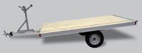 Cargo Pro U84x12RFT