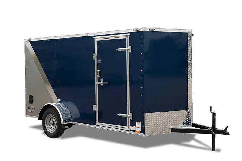 Cargo Mate EHW712SA