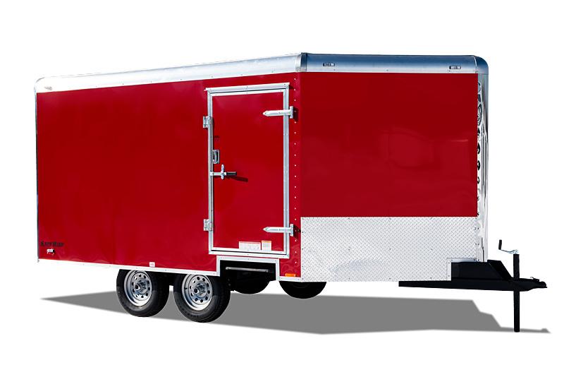 Cargo Mate SB722TA2