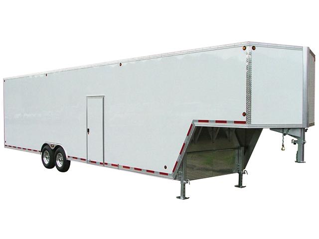 Cargo Pro G8.5x42