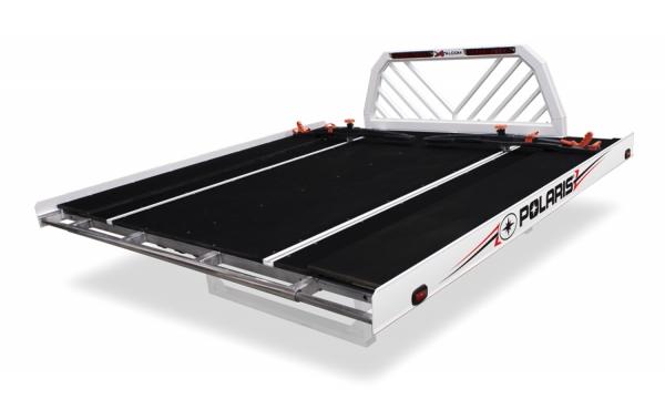 Polaris Trailers PSD 8 x 101 Sport Deck