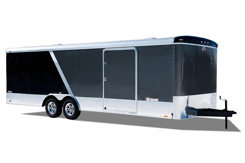 Cargo Mate QF8526TA3