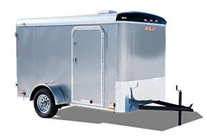 Cargo Mate CM614SA