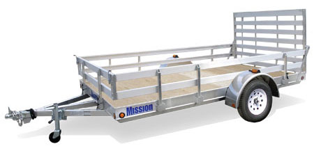 Mission MU 54X10 DL