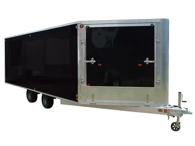 Cargo Pro E5.5x20
