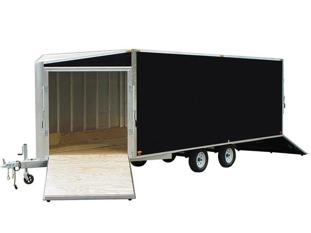 Cargo Pro E6.5x20