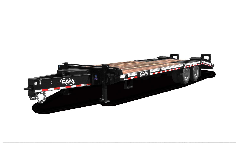 Cam Superline 12CAM825TA