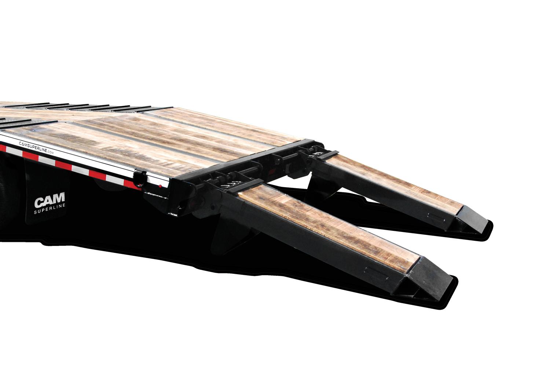 Cam Superline P15CAM8285TE