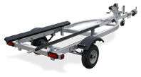 Cargo Pro UPWC1