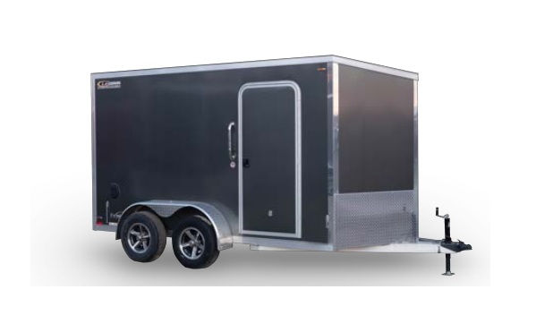 Legend Trailers 7X16EVTA35