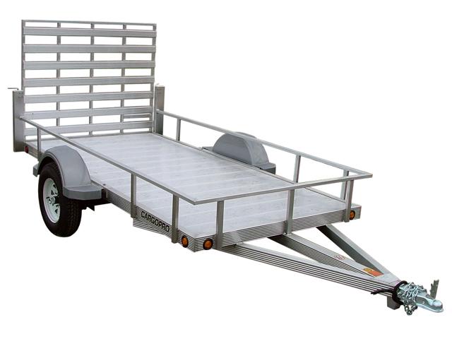 Cargo Pro U5x10R-A