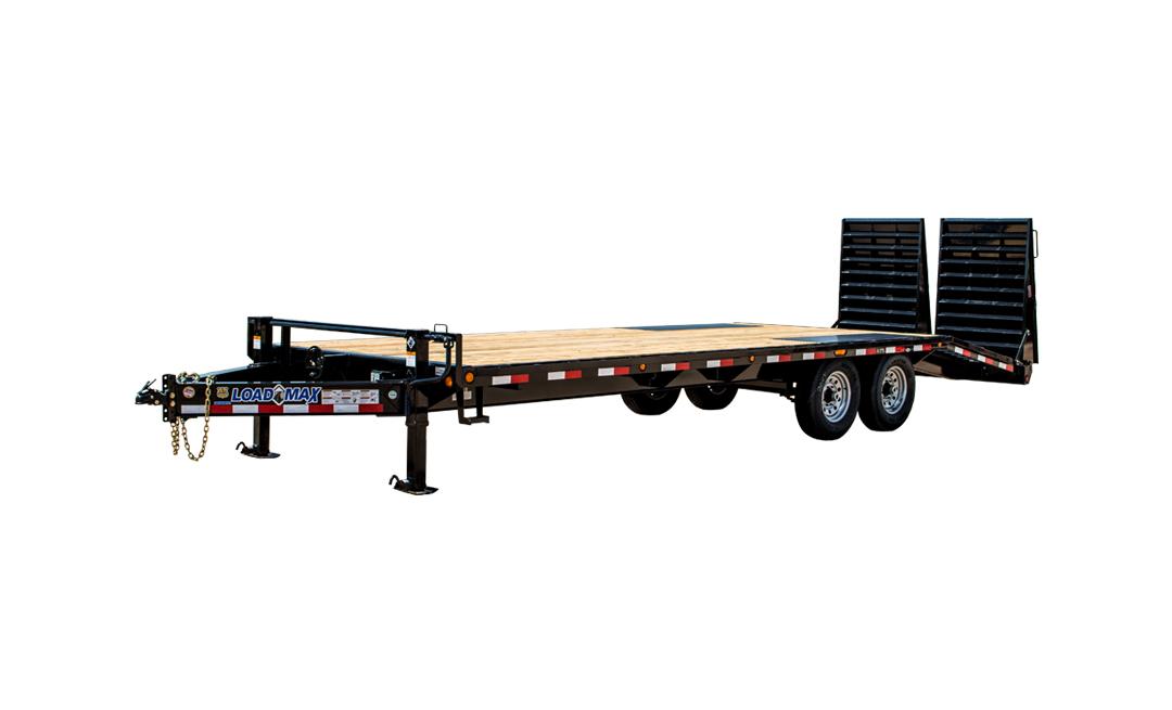 Load Trail PS14 Pintle Hook Standard 102 x 26