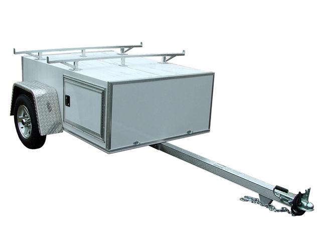 Cargo Pro U4x6KE