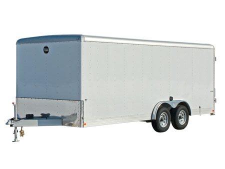Wells Cargo EW2025W