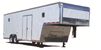 Cargo Express CSRGG8.5X28TE3FB / CSRGF8.5X28TE3FB