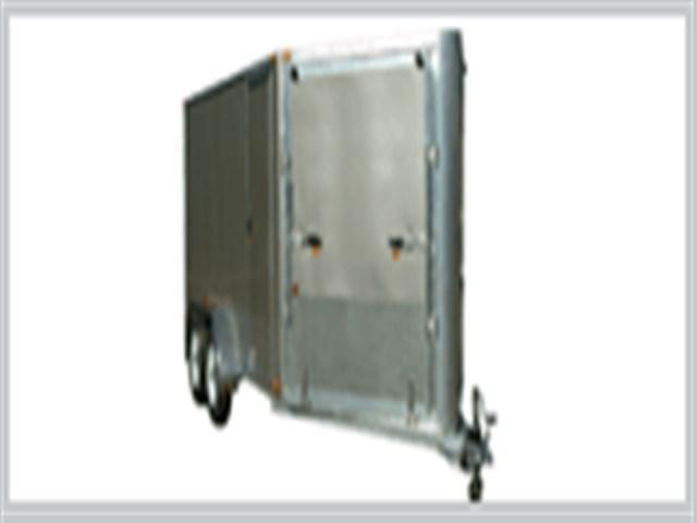 Cargo Pro E7x12