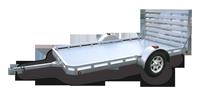 Cargo Pro U6.5x12FA