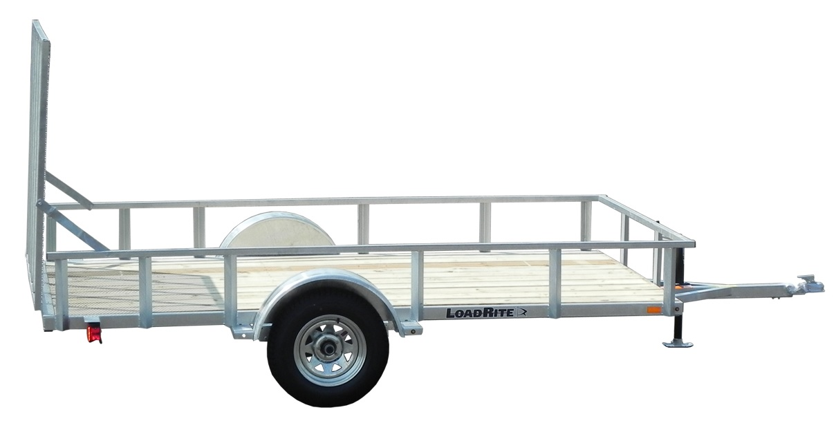 Load Rite UT6510MS