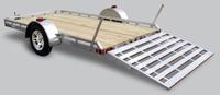 Cargo Pro U6.5x12FW