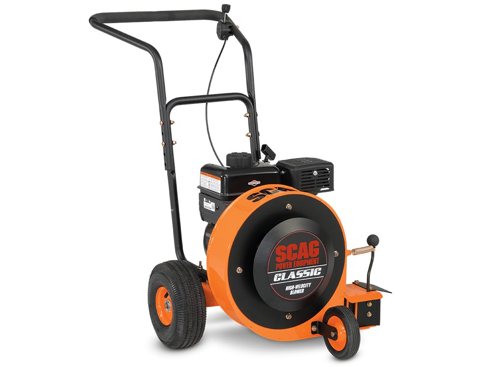 Scag Power Equipment LBC15-BS950