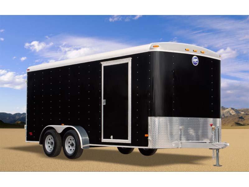 Wells Cargo RF7X162