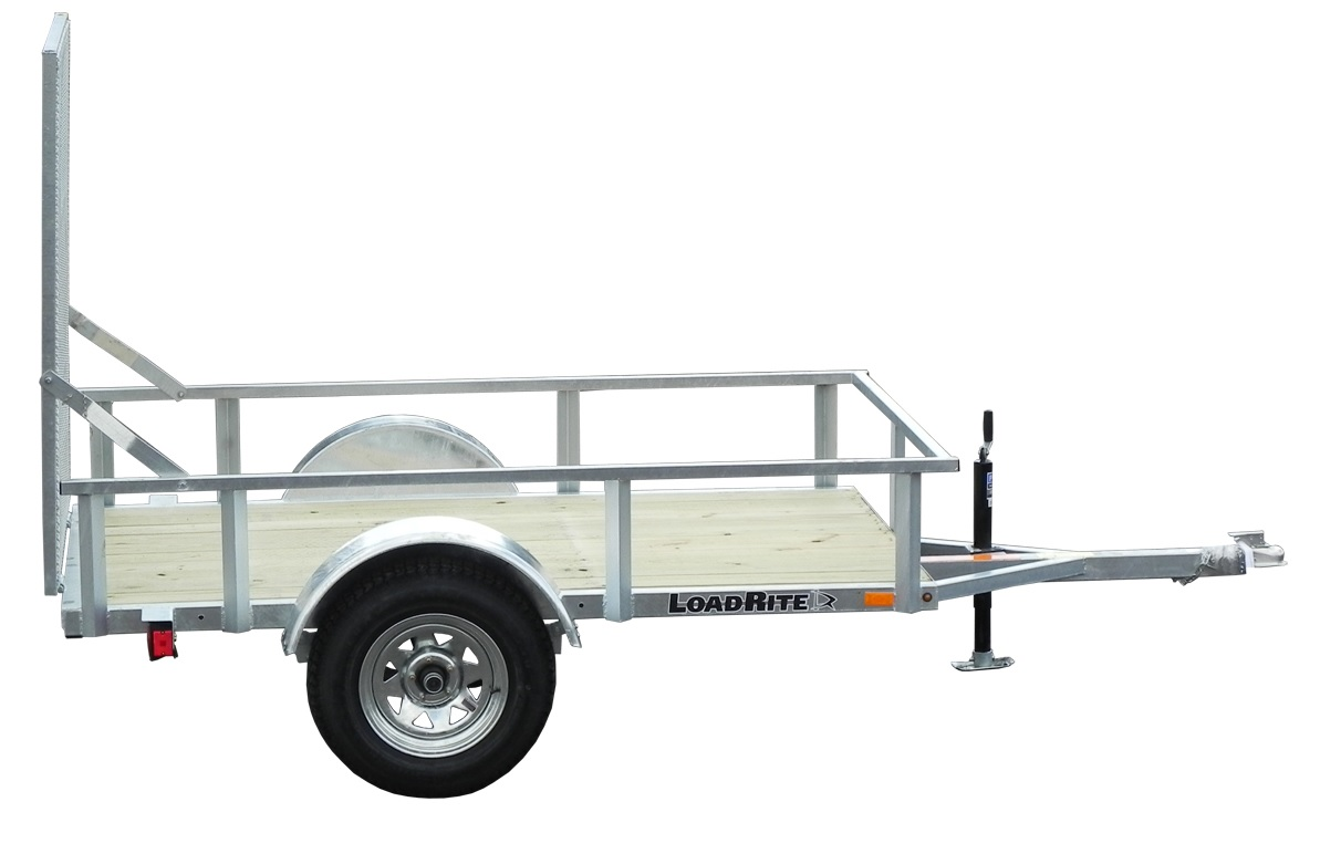 Load Rite UT58