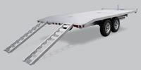 Cargo Pro UDO 101x18-A