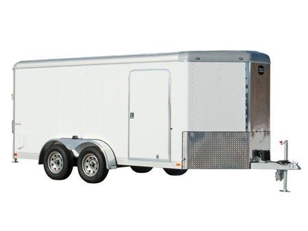 Wells Cargo CW1624-102-V