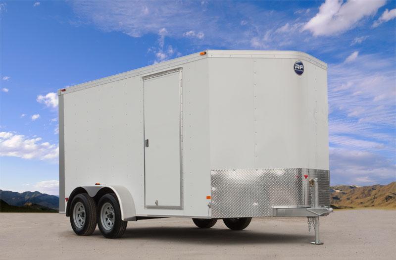 Wells Cargo RFV7X164