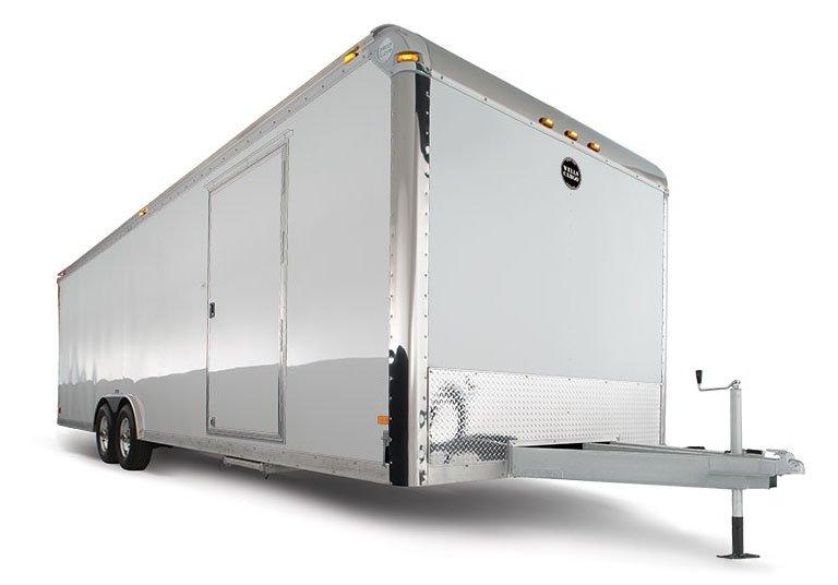 Wells Cargo MT85X3225
