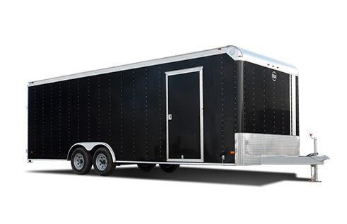 Wells Cargo RFRT85X3435