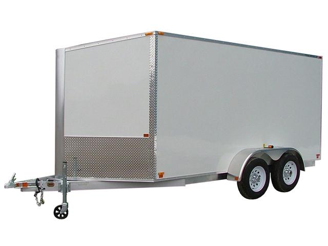 Cargo Pro C6.5x14