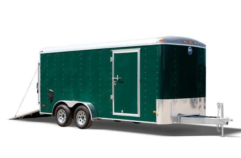 Wells Cargo RFLS7X142