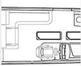 Bayliner Boats Element XR7