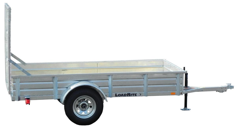 Load Rite UT510MS