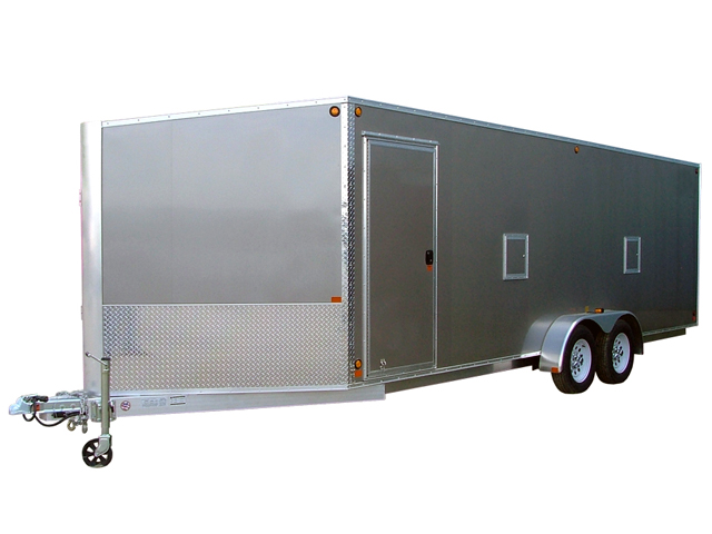 Cargo Pro E7x22